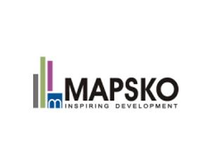 Mapsko