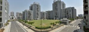 Vatika LifeStyle Homes Sector 83 Gurgaon Dwarka Expressway