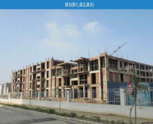2cb5153e72_vatika-lifestyle-homes-cu-19