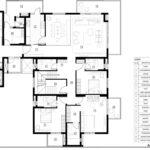 A B LOWER Duplex