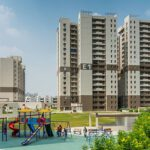 gurgaon-21-children-s-play-area-13202570