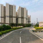 gurgaon-21-elevation-13202559