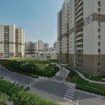 gurgaon-21-elevation-13202560