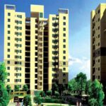 gurgaon-21-elevation-8360860