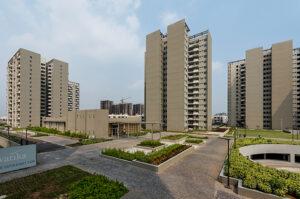 Vatika The Seven Lamps Sector-82, Gurgaon