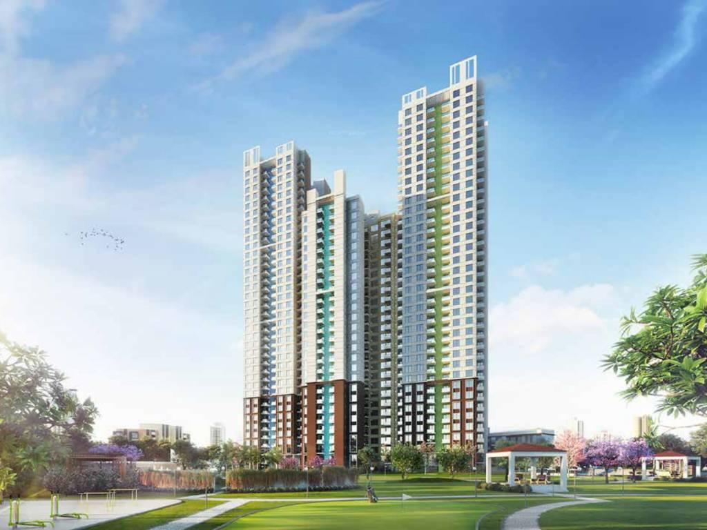 homes-gurgaon-elevation-102169349