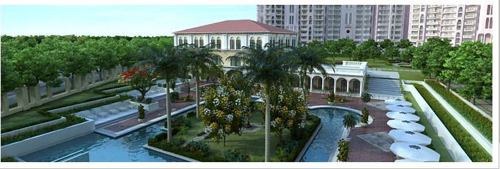 DLF-Regal-Gardens-Resale
