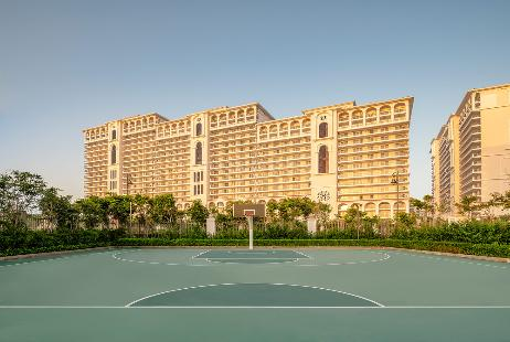 Project-Photo-27-DLF-The-Skycourt--Gurgaon-5022737_1000_1000_310_462