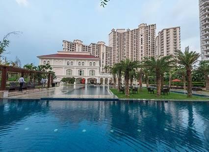 Project-Photo-34-DLF-Regal-Gardens-Gurgaon-5028389_349_480_310_462
