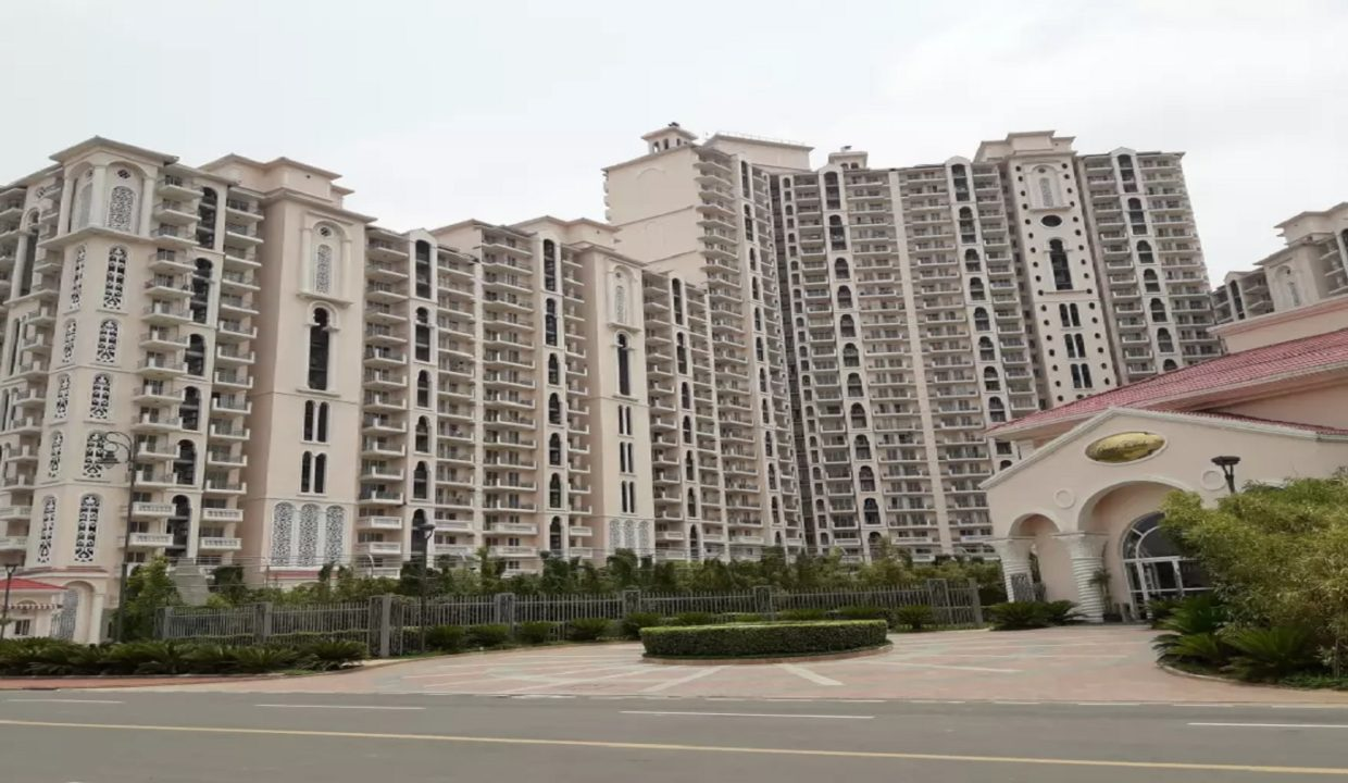 dlf-regal-gardens-project-large-image6