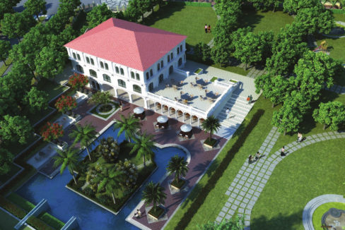 regal-gardens-club-house-11343598